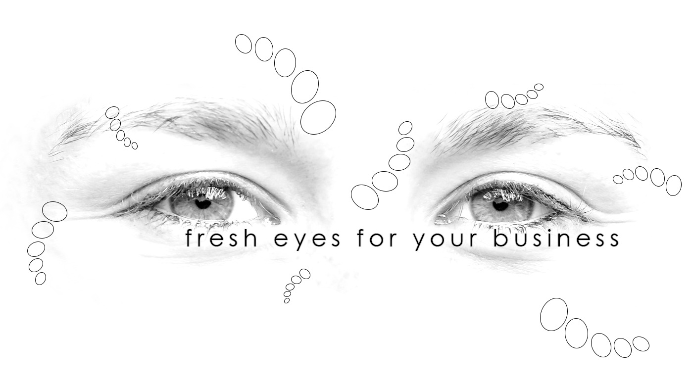 agriDNA_banner-image_fresh-eyes-for-your-business_1600x780
