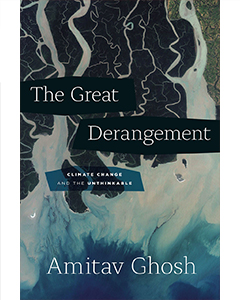 agriDNA_-_ghosh_-_the-great-derangement