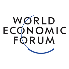 agriDNA_-_world-economic-forum-logo_240x240