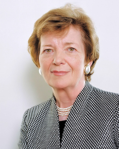 agri-dna_mary-robinson author of climate justice