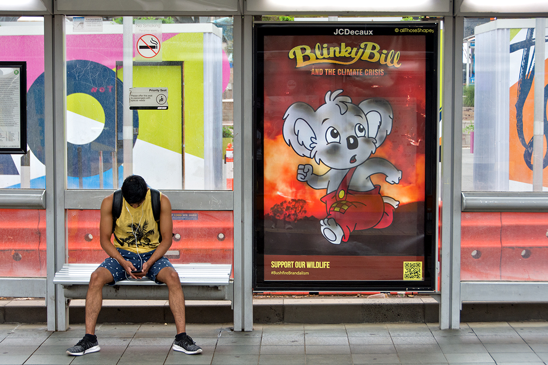 all-those-shapes_-_bushfire-brandalism_-_blinky-bill-and-the-climate-crisis_-_swanston